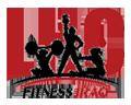 LHC Fitness